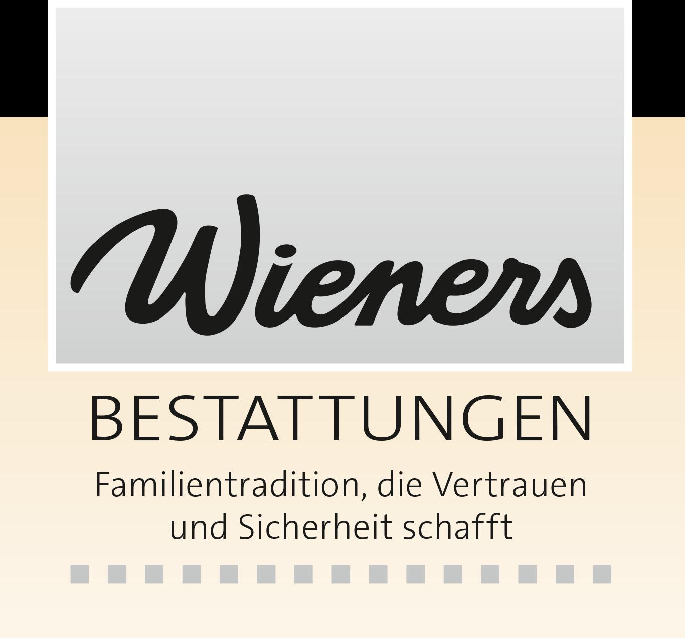 wieners web logo 1